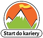 Start do kariery